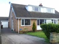 3 bedroom Bungalow in Churchfield Croft...
