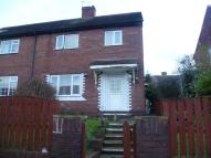3 bed semi detached property in Normanton View...