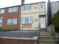 Woodhouse Mount semi detached property for sale
