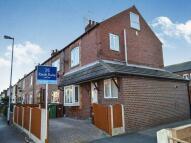 property for sale in Croft Avenue, Altofts, Normanton, WF6