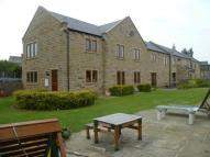 5 bed home for sale in Manor Court, Normanton...