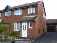 3 bedroom house for sale in Eskdale Avenue, Altofts...