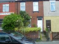 3 bedroom property in Dalefield Avenue...