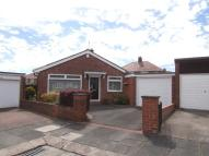 2 bed Detached home in Kimberley Avenue...