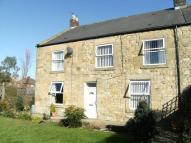 5 bed property in Station Road, Backworth...