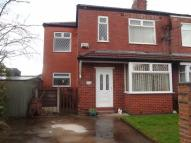 property for sale in Woodfield Avenue, Bredbury, Stockport, SK6