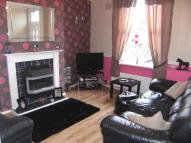 3 bed home for sale in Dewsbury Road, Ossett...