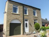 4 bed Detached property in Spa Croft Road, Ossett...
