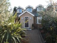 3 bed house for sale in Deneside, Ossett, WF5