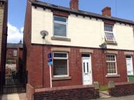 house for sale in Hilda Street, Ossett, WF5