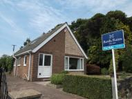 Semi-Detached Bungalow for sale in Healey Road, Ossett, WF5
