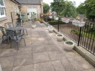 Flat for sale in Prospect Place New...