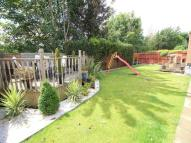 5 bedroom Detached home in Lapwing View, Horbury...