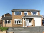 4 bed Detached home for sale in Fairfield Gardens...