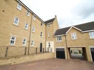 Flat for sale in Elsham Meadows, Dewsbury...