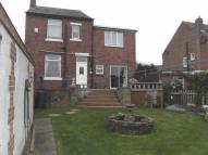 3 bedroom Detached home in South Parade, Ossett, WF5