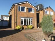 3 bed Detached home in Southdale Gardens...