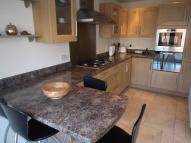 5 bed semi detached property for sale in Fearnley Drive, Ossett...