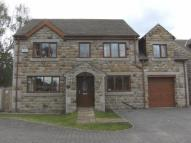 5 bedroom Detached home in Dale Street, Ossett, WF5