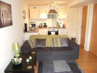 1 bed Flat in Dewsbury Road, Ossett...