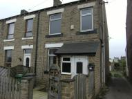 1 bed home for sale in Walker Street...