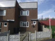 2 bedroom property in Delamere Way, Upholland...