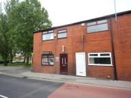 2 bed house in City Road, Wigan, WN5