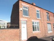 property for sale in Major Street, WIGAN, WN5