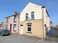 property for sale in Arundel Street, Newtown, Wigan, WN5