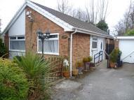 Semi-Detached Bungalow for sale in Ambergate, Skelmersdale...