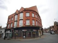 2 bed Flat for sale in Warrington Road...