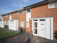 Flat for sale in Lonsdale Walk, Orrell...