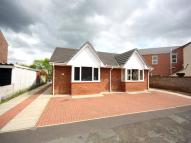 2 bed home for sale in Alfred Street...
