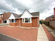 2 bedroom home for sale in Alfred Street...