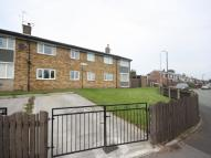 2 bedroom Flat for sale in Priory Road...