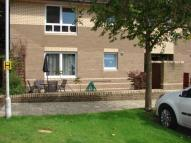2 bedroom Ground Flat in 2a Old Station Court...