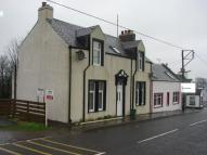 Village House for sale in Main Street, Lochans...