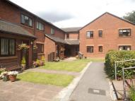 2 bed Flat for sale in Penwortham Hall Gardens...