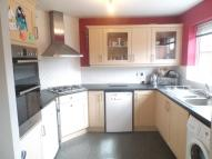 3 bed home for sale in Handshaw Drive...