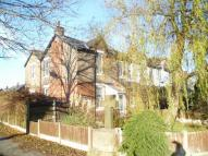 3 bed property for sale in Liverpool Road...