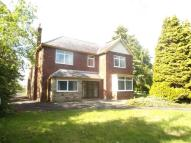 6 bed Detached home in Chapel Lane, New Longton...