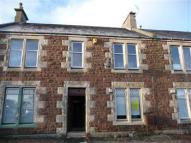 Flat to rent in G/R 13 Ashgrove Road...