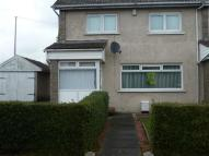 9 End of Terrace house to rent