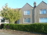 property to rent in 3 Saughtree Avenue Saltcoats