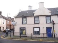 Flat to rent in 33 Bridge Street Galston