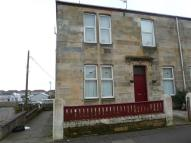 2 bed Flat in 9a Gladstone Road...