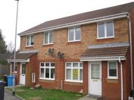 3 bed semi detached home in 6 Bentink Gardens...