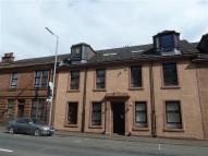 Flat to rent in T/L 200 Glasgow Street...