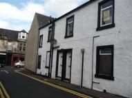Flat to rent in 4 Kirk Close Dalry