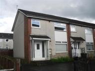 3 bed Terraced house to rent in 40 Kerr Road Kilmarnock